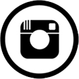 Instagram black