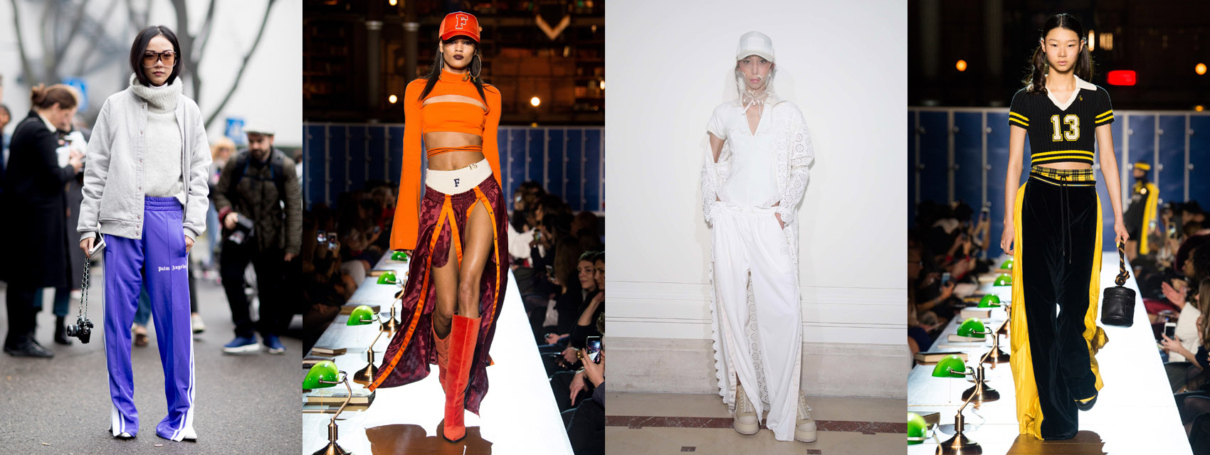 8 Tearaway Pants Inspired By The '90s And Where To Shop ...