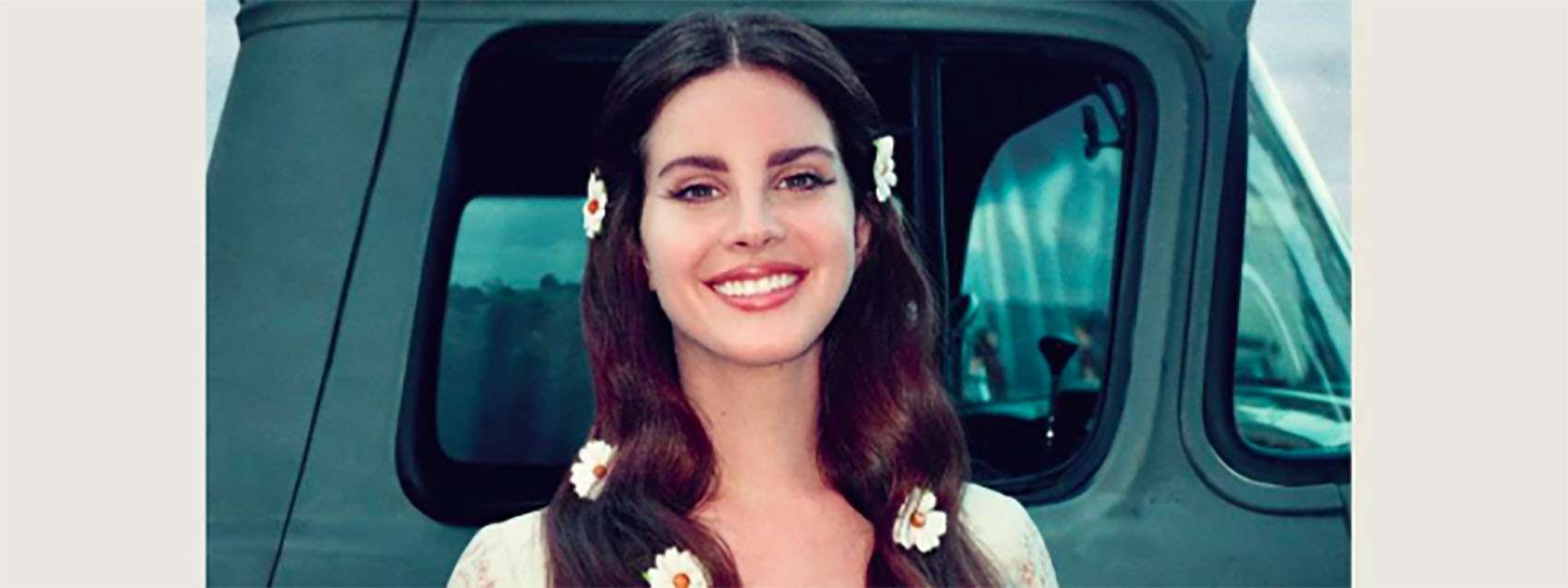 Lana del rey lust for life 3