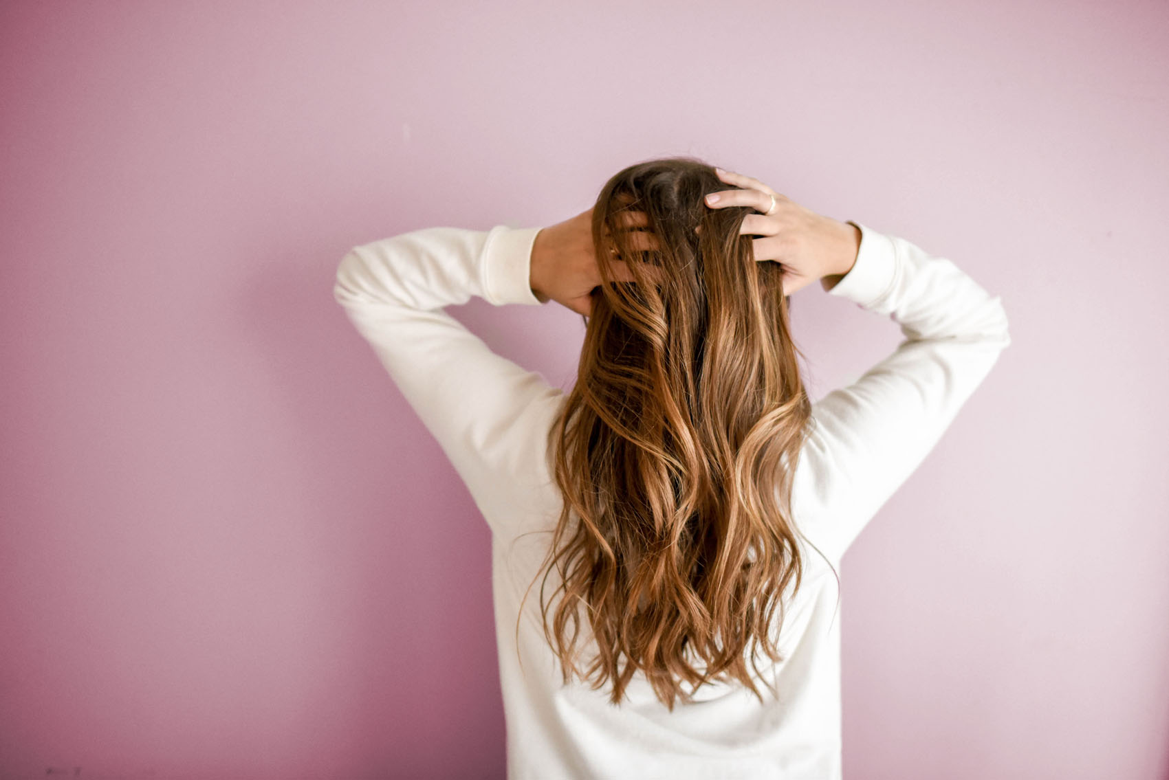 Winter Natural Hair Care 4 Must Know Home Remedies For All Hair Types Winter Natural Hair Care 4 Must Know Home Remedies For All Hair Types