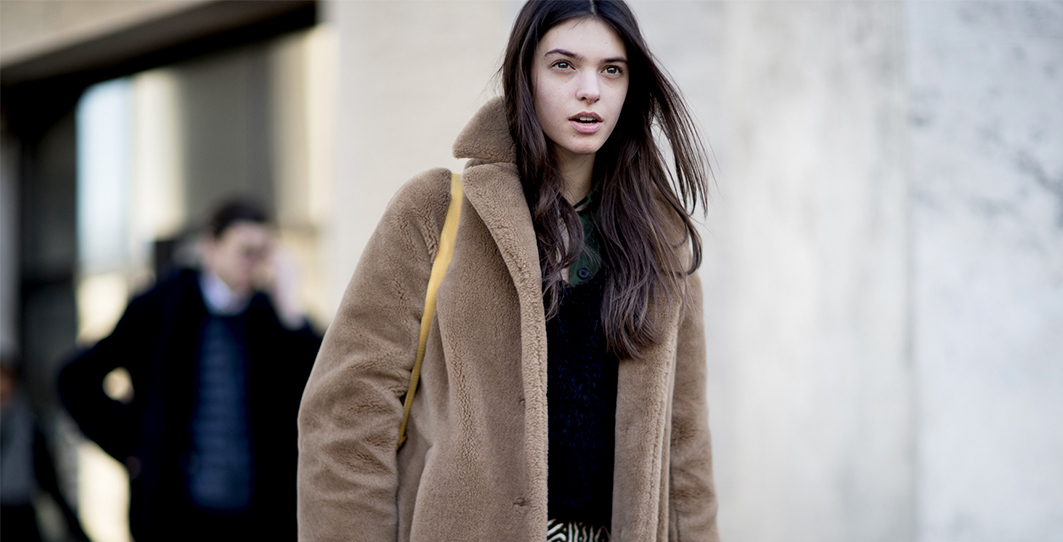Top 5 teddy coats jackets to buy now