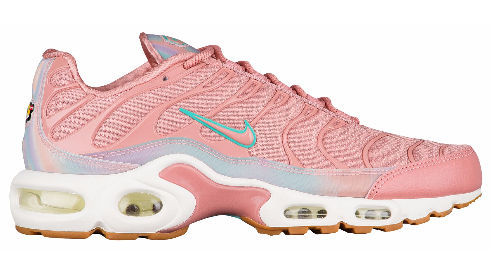 release date f0cd6 f8a78 Nike's New Air Max Plus