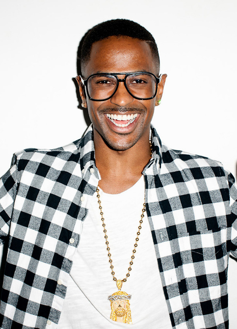 Big sean top 5 hip hop releases may