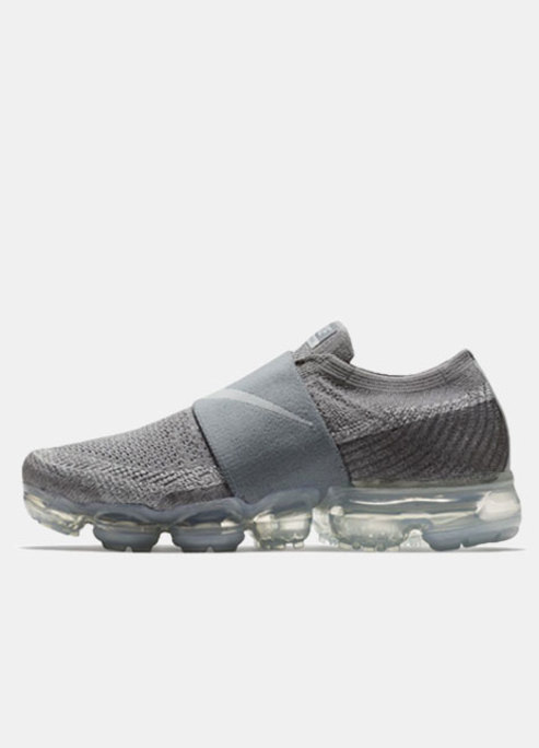 Nike vapormax moc grey preview