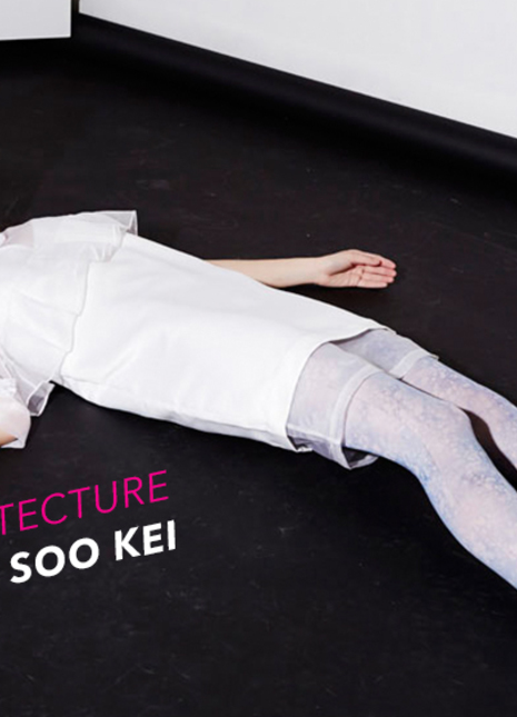 Soo kei archtitecture fizzy mag 01