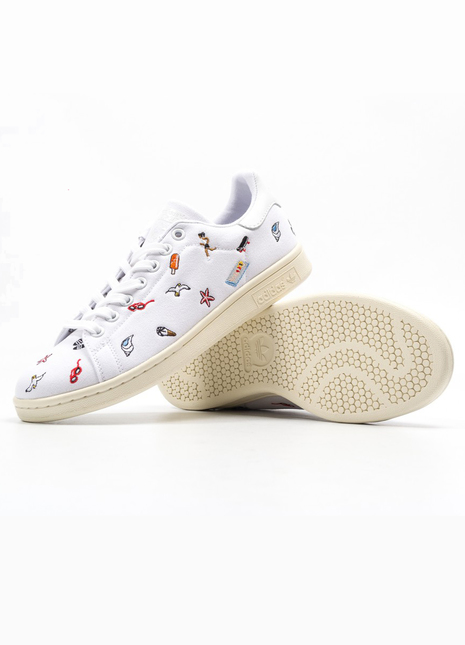 Adidas stan smith fizzymag05 preview