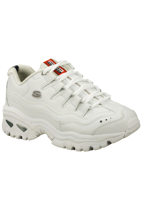 Sketchers energy 3