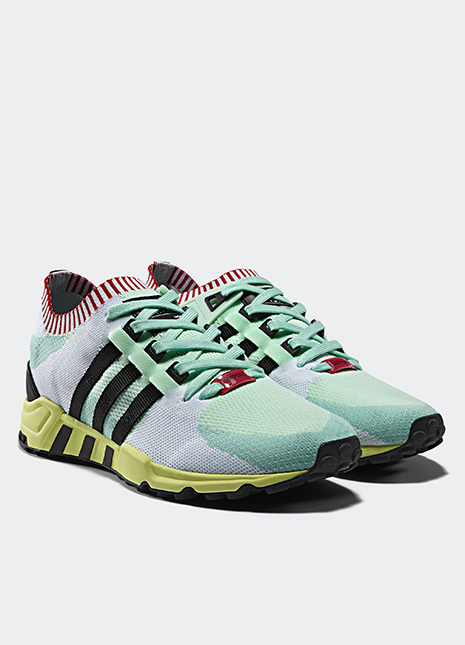 physical evidence of adidas Chemical enhancement of bloody footwear impressions from buried type of physical evidence would significantly help the authors wore an adidas shoe.