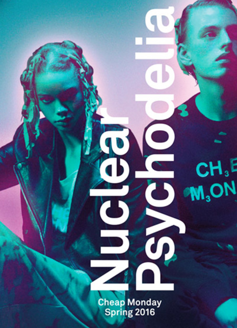 Cheap monday nuclear psychodelia fizzy mag 01