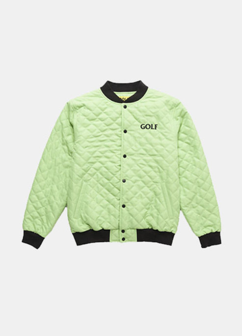 Tyler golf wang apparel preview image