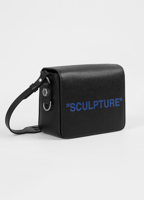 New off white colette sculpture capsule