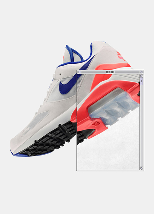 Nike air max day 2018 air 180 ultramarina2