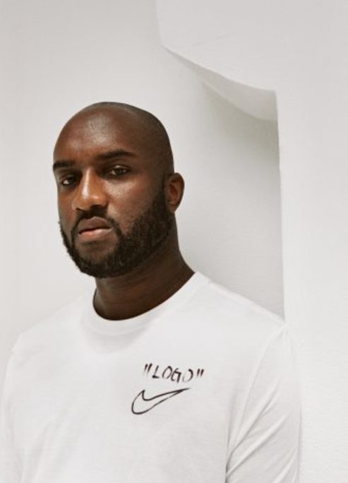 Virgil abloh nike the10 12 original 337x500
