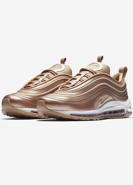 Nike air max 97 ultra metallic bronze 06