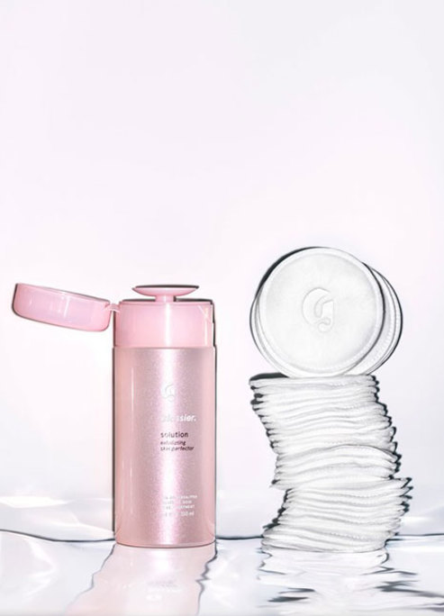 Glossier acne solution preview 02