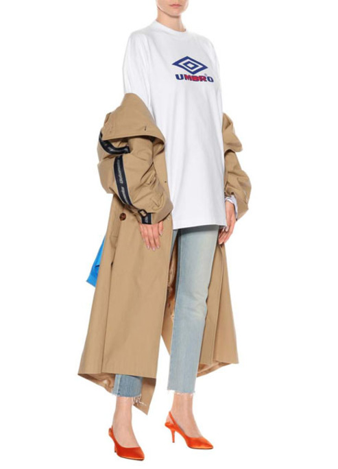 Vetements clothes 6