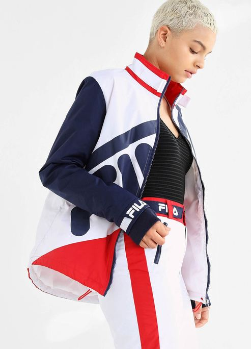 Fila x urban outfitters drop sporty chic winter essentials2
