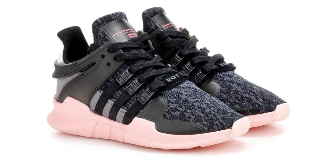 factory authentic ae509 10d04 Adidas Has Once Again Created Our Must-Have Sneaker adidas ...