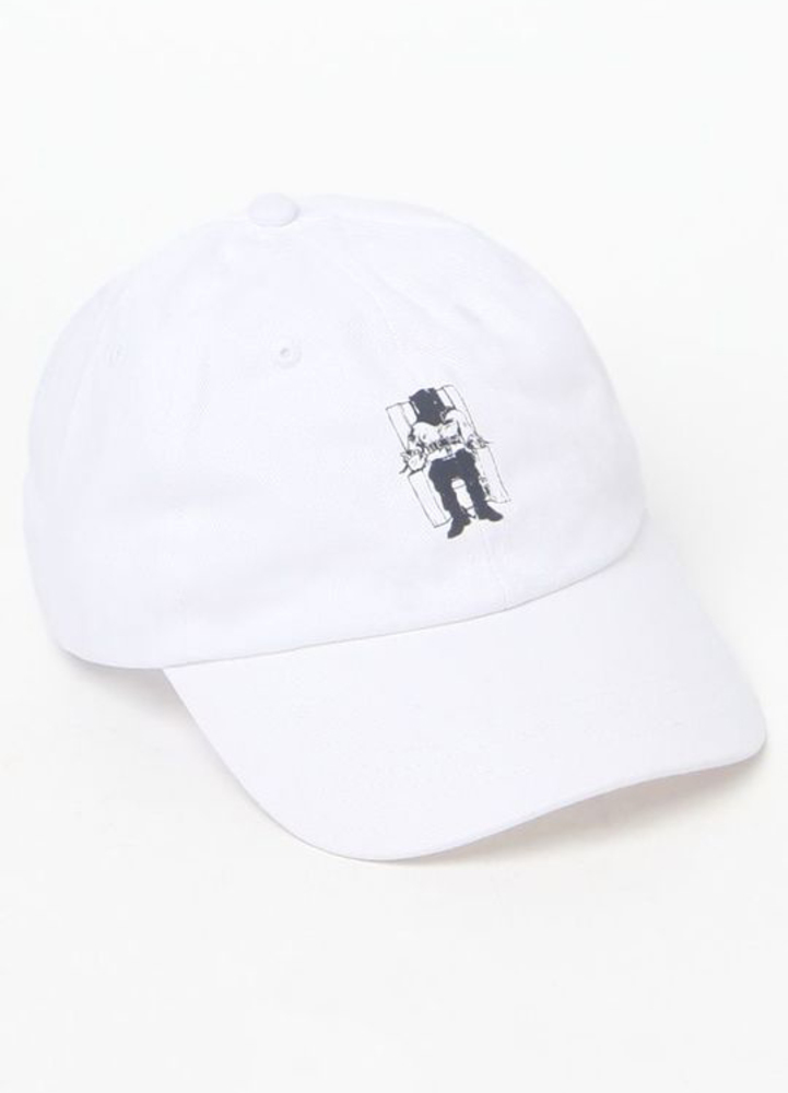 Top 25 of fave dad hats17