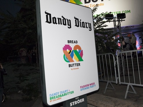 Big thumb 002 dandy diary fashion week party