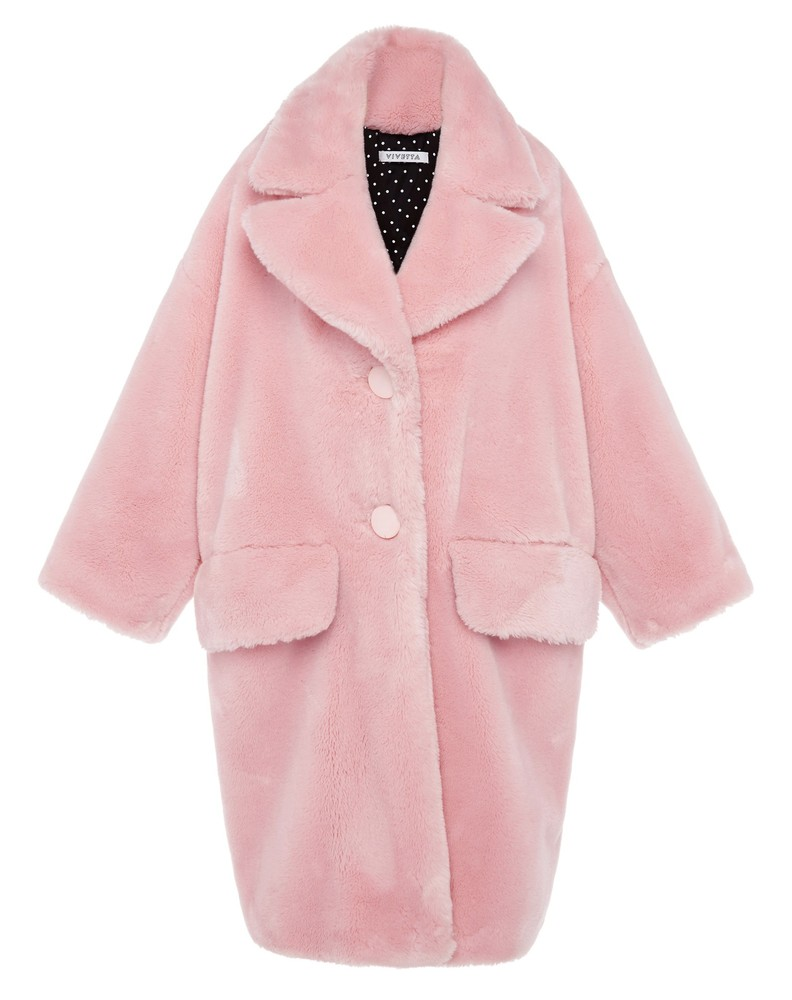 Teddy coat trend 2016 e1479903818263