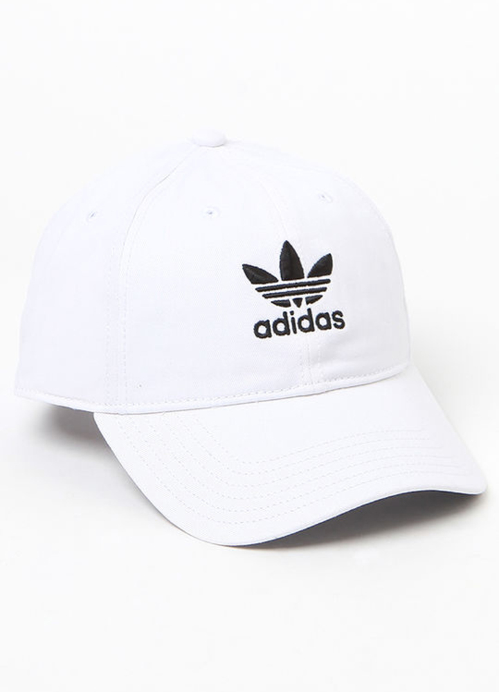 Top 25 of fave dad hats23
