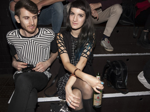 Big thumb 046 nieuw jurk berlin alternative fashion week
