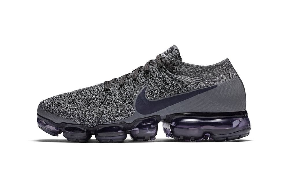 Here's Your First Look At Nike's Six Upcoming Air VaporMax Colorways