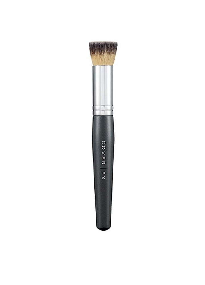 Brushes beauty tool 11