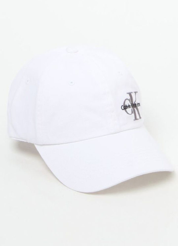 Top 25 of fave dad hats21