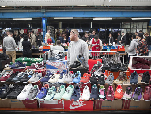 Big thumb 138 sneakerness amsterdam