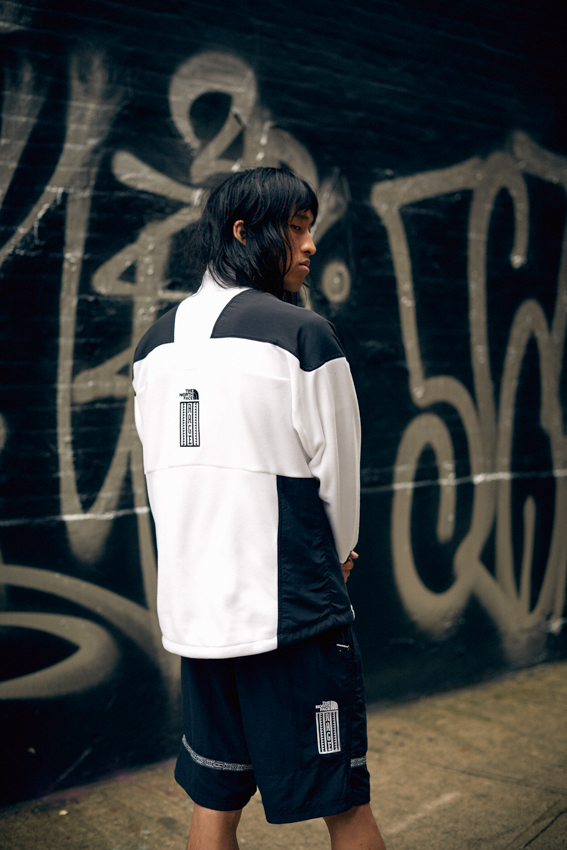 The North Face '92 Rage Collection Part Two Launches