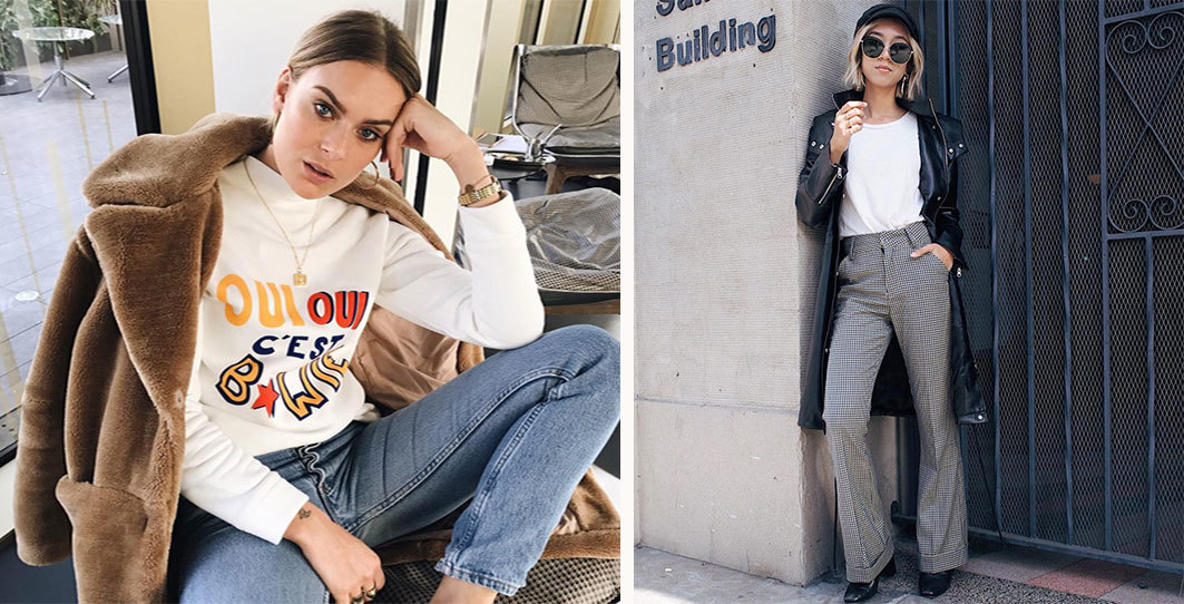 Style steals our top 10 topshop garms under  100 banner