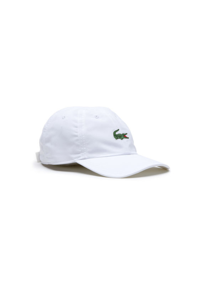 Top 25 of fave dad hats14
