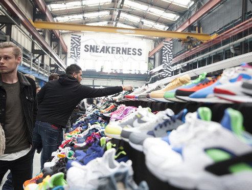 Big thumb 135 sneakerness amsterdam
