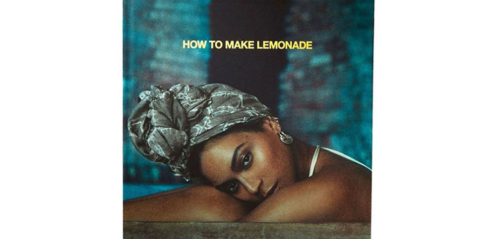 Beyonce lemonade box set 01