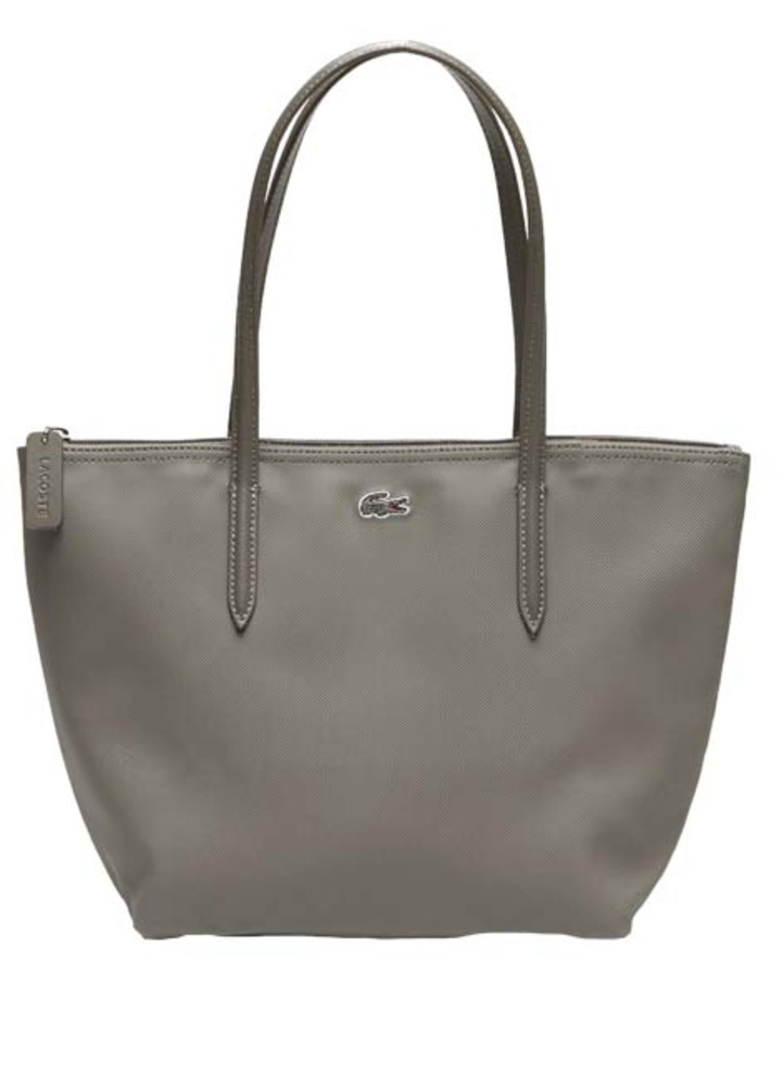 Lacosta hand bag get the kylie look