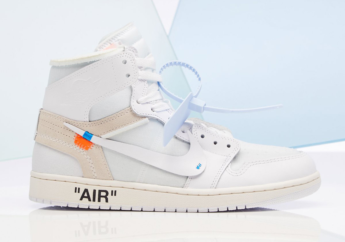 65ceeee2fb77b4 Here s Where You Can Shop The Off-White X Air Jordan 1 Here s Where ...