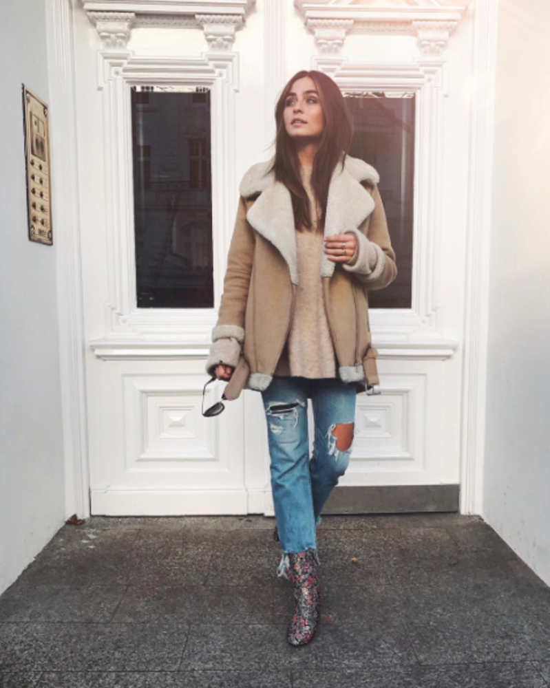 30 outfits 30 days style inspiration13