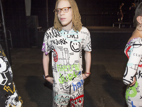 Big thumb 061 nieuw jurk berlin alternative fashion week