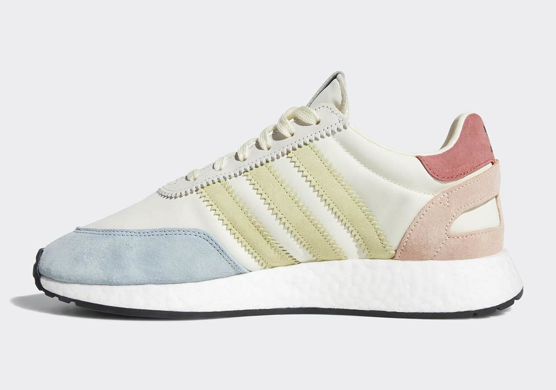 Wear Your Pride Down To Your Toes With Adidas' Celebratory Pack