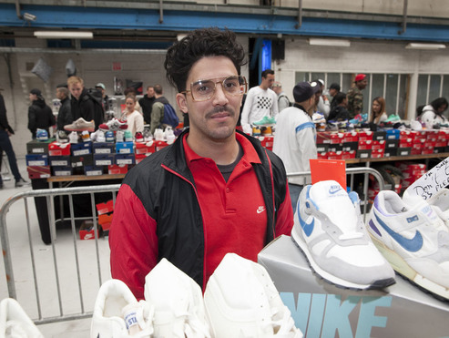 Big thumb 085 sneakerness amsterdam