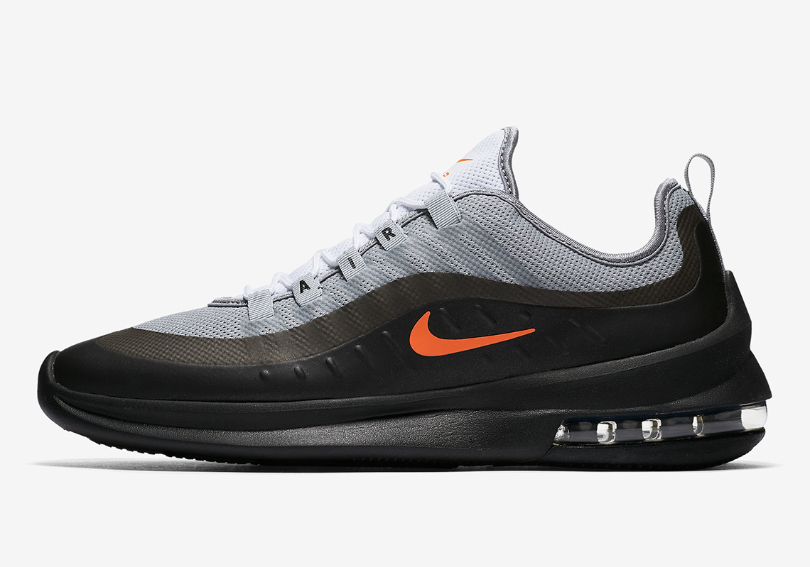 Decorar Loco Pino  Nike's New Air Max Axis Is The Air Max 98 Of The Future Nike's New Air Max  Axis Is The Air Max 98 Of The Future