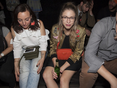 Big thumb 034 nieuw jurk berlin alternative fashion week