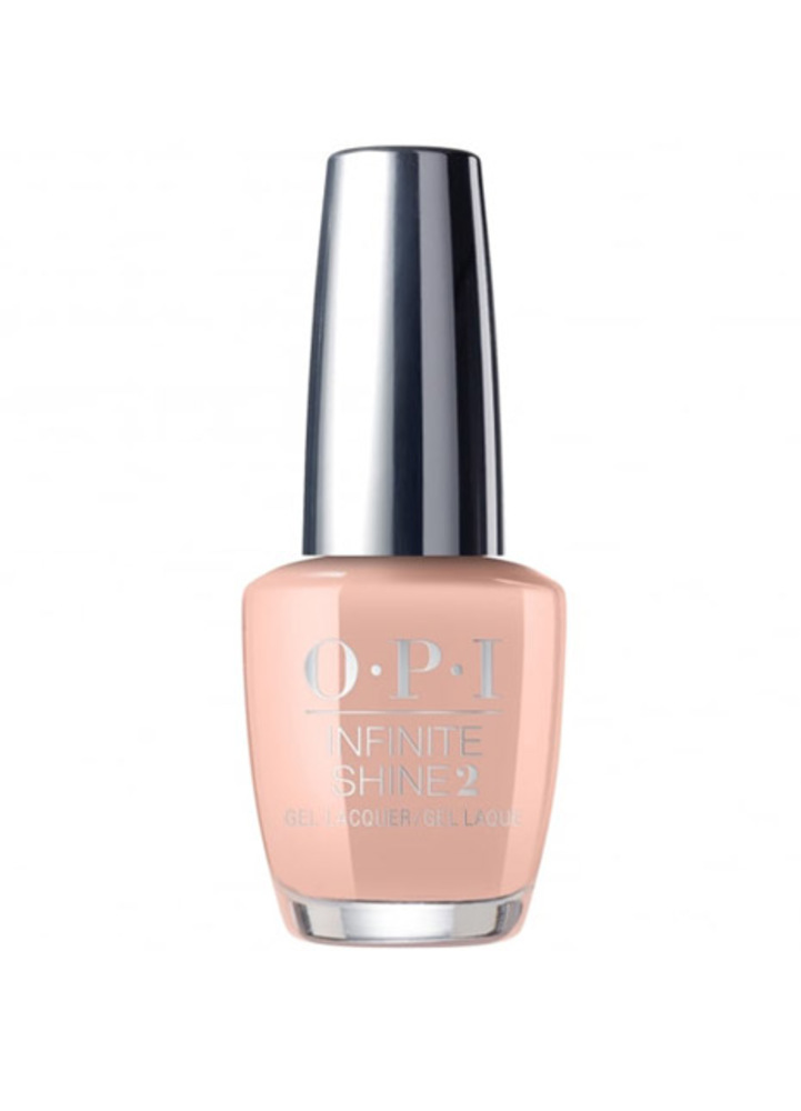 Nude nail color trends 10