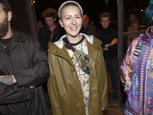 Big thumb 018 nieuw jurk berlin alternative fashion week