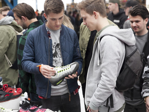 Big thumb 071 sneakerness amsterdam