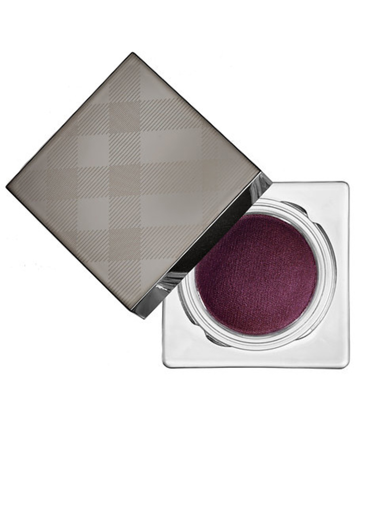 07 purple eye shadow