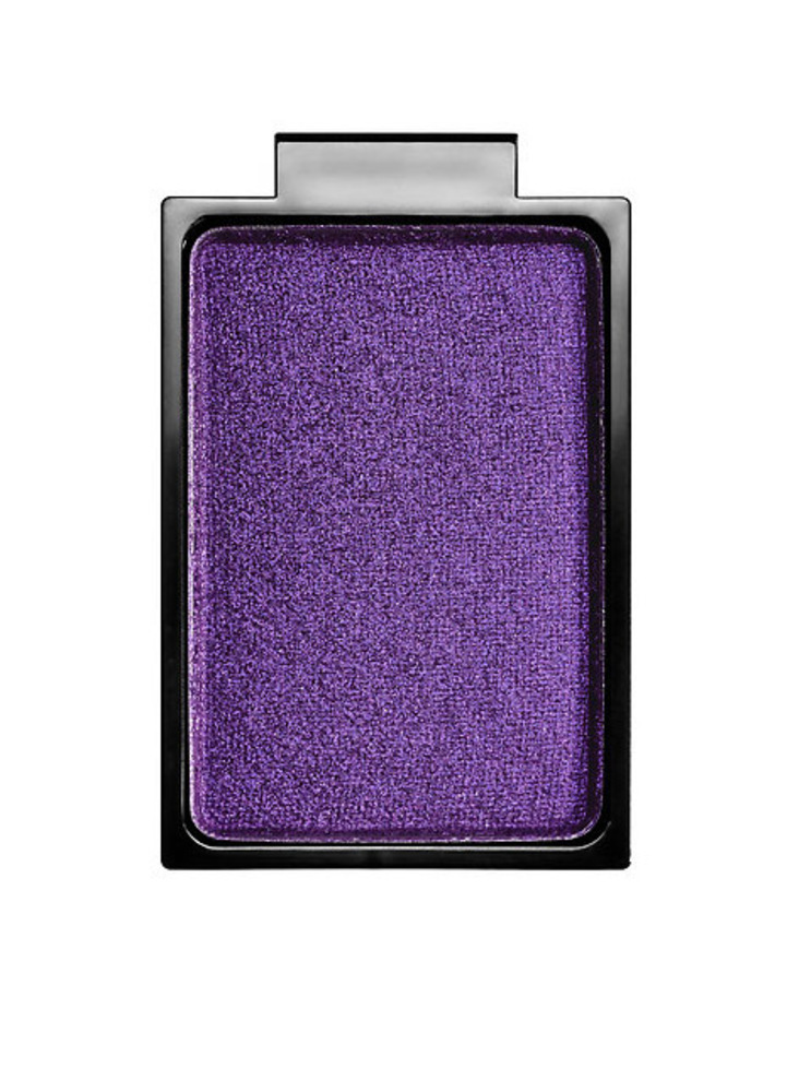 08 purple eye shadow