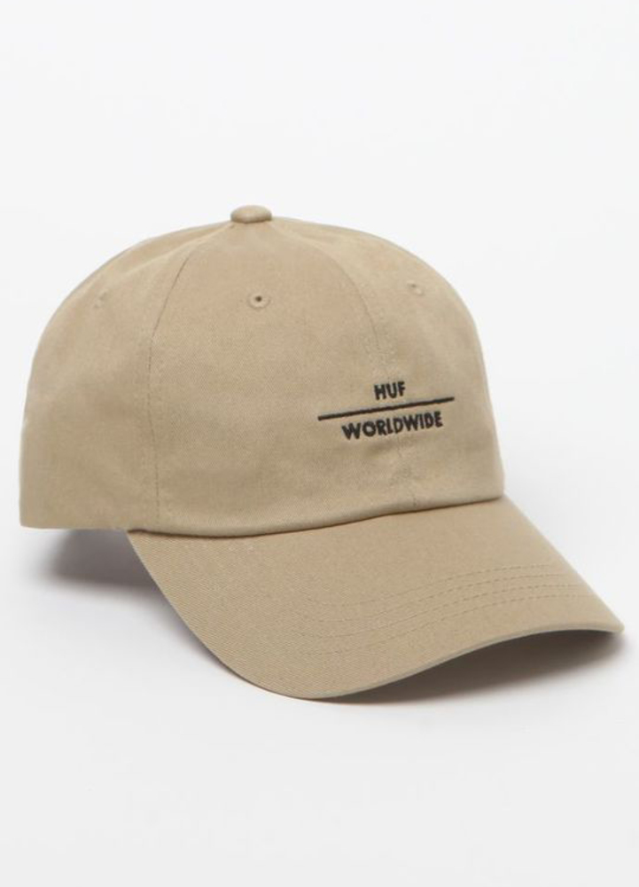 Top 25 of fave dad hats20